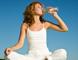 header yoga VLC